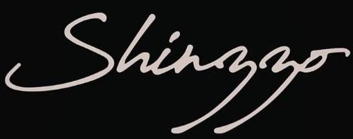 Shinzzo Logo